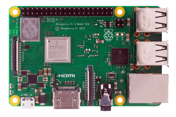 Raspberry Pi! 3 Reasons You Need One