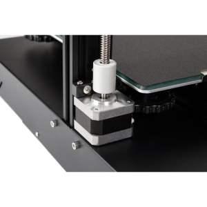 Creality CR10S Pro Review - The verdict? - Inov3D