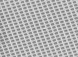 Nanotela cria