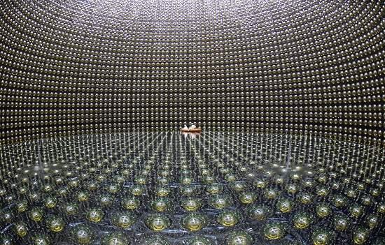 Cientistas perto de solucionar um dos maiores mistérios da física