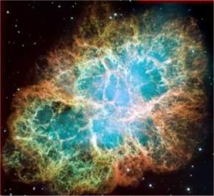 Brasileiros desvendam evolução química das galáxias