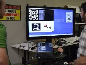 IBM apresenta primeiros processadores cognitivos