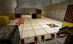 Google lança versão do Minecraft para ensinar física quântica
