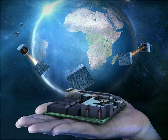010150160608-satelite-comunicacoes-quanticas.jpg