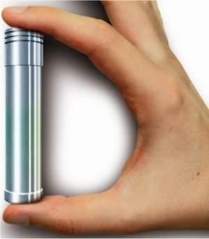 Microcompressor: rumo às geladeiras portáteis e ar-condicionado pessoal
