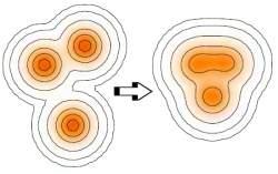 Identificado carbono primordial que deu origem à vida