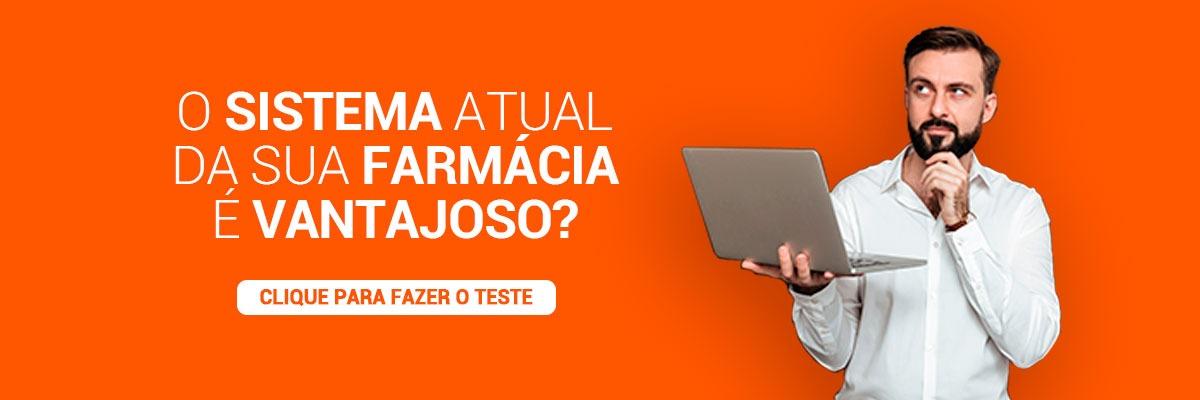 1200x400 Teste Sistema atual é vantajoso para a farmácia - Como fazer cobrança de clientes inadimplentes: Top #5 técnicas avançadas