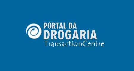 Guia PBM - Portal da Drogaria trn centre