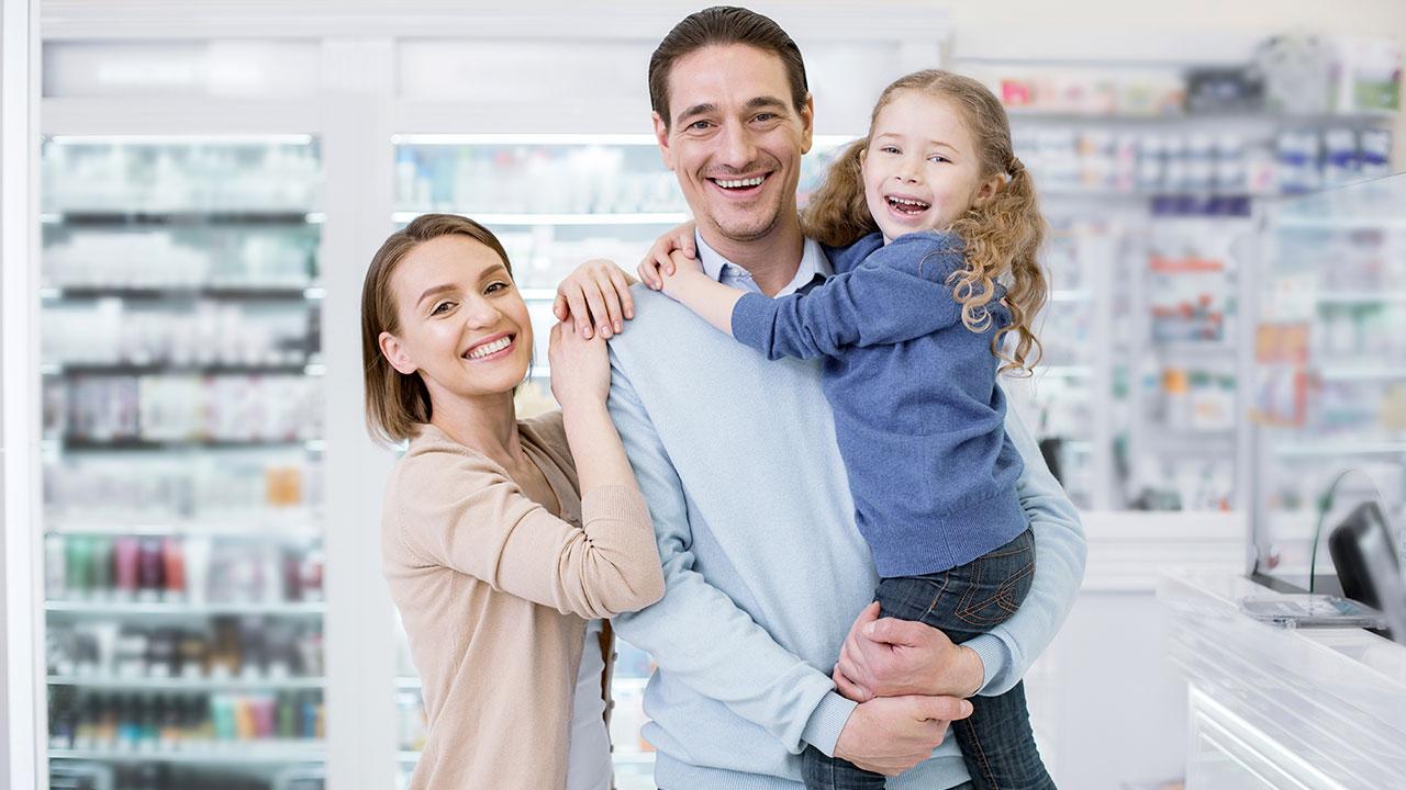Guia PBM: O que a farmácia precisa saber sobre os Programas de Descontos em Medicamentos