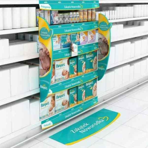 4 720x720 - Saiba porque o preço no mercado farmacêutico deixou de ser decisivo para os clientes