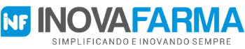Blog InovaFarma