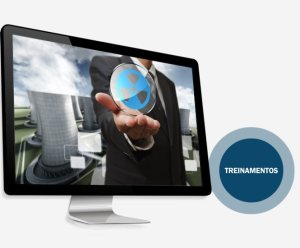 homepage - tela de computador 4
