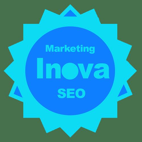 Agência de Marketing Digital Inova SEO Marketing