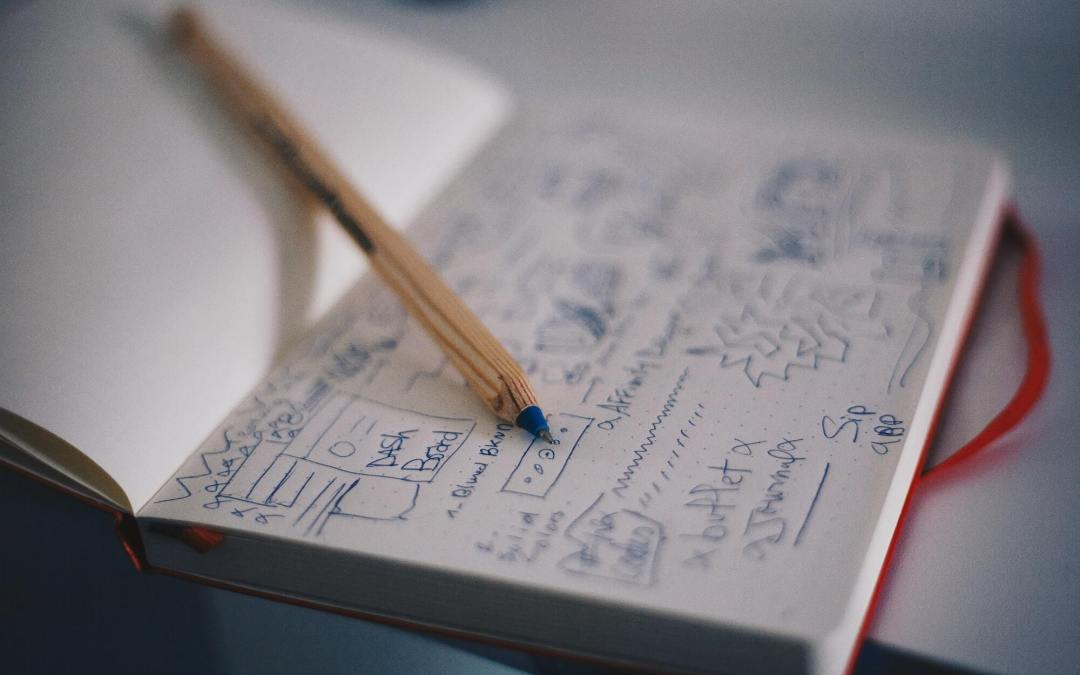 Using User Stories to break down work