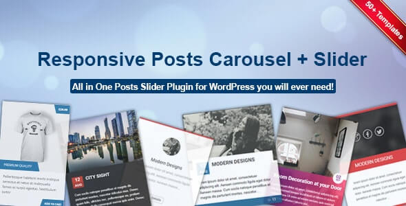 Responsive Posts Carousel WordPress Plugin, WordPress Plugin. Responsive Posts Carousel, Wordpress Post Carousel,