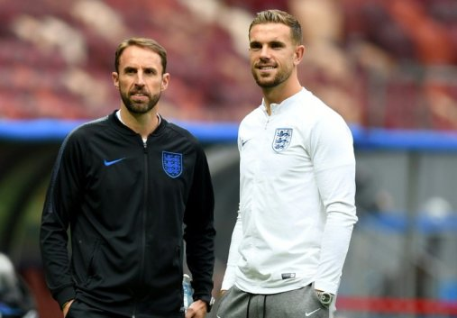 Image result for England target global Cup very last but gifted Croatia stand inside the way