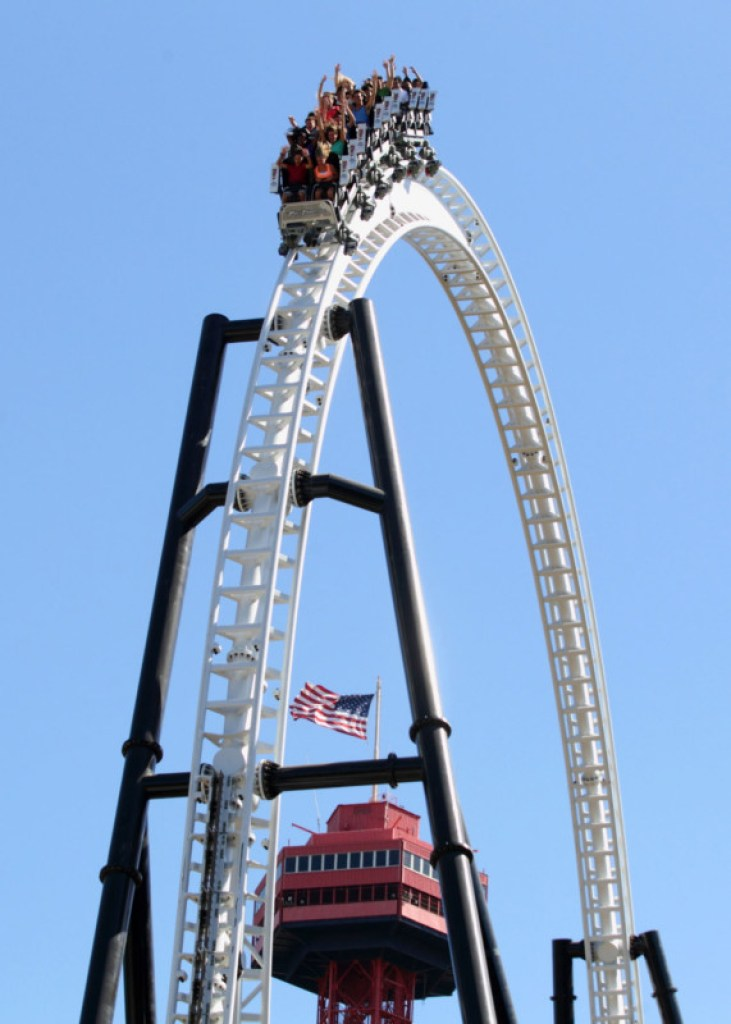 62115-SFMM-Full-Throttle-1-original
