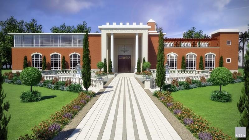 inpark magazine voa providing conceptual design services to