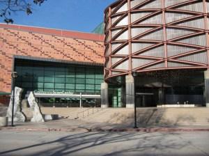 California_Science_Center