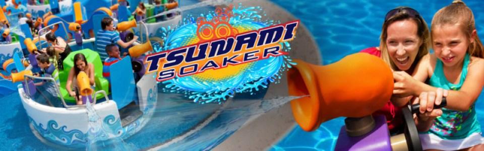main_TsunamiSoaker