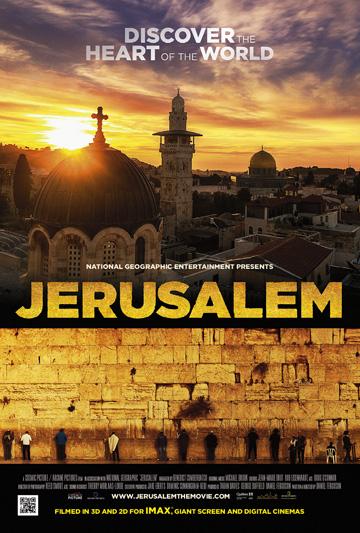 Jerusalem_5x7