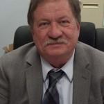 Jim Basala 2013