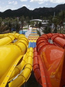 Santorini_Water_Fantasy_Cha-am_ Thailand (2)
