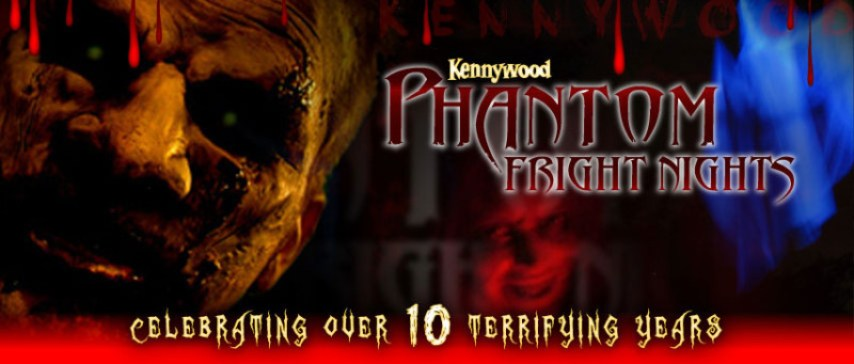 KENNY_12996_PhantomFrightNights_header