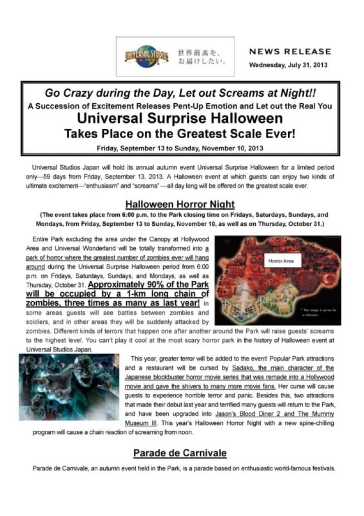 USJ Halloween-page-001