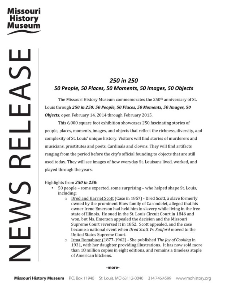250 in 250 press release-page-001
