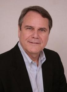 Alan Caskey Holovis 2013