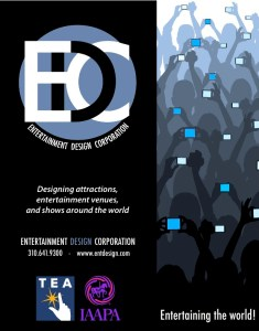 EDC_InParkMag Ad IAAPA '13