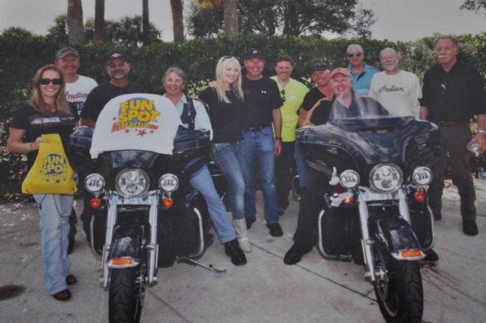 GKTW.Harley.Sponsors.2013.