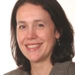 Lesley Morisetti