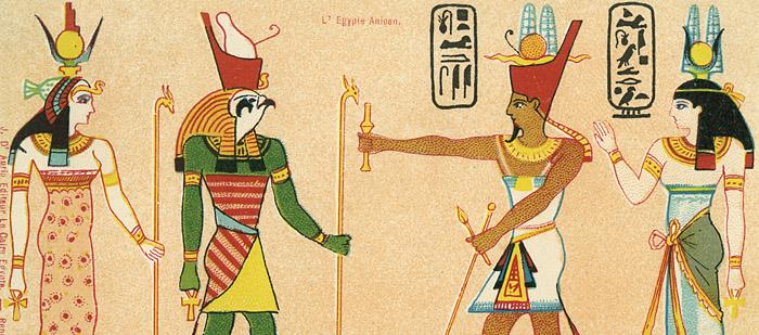 poison-cleopatra-interior-long-10146205