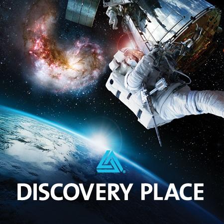 Hubble DP