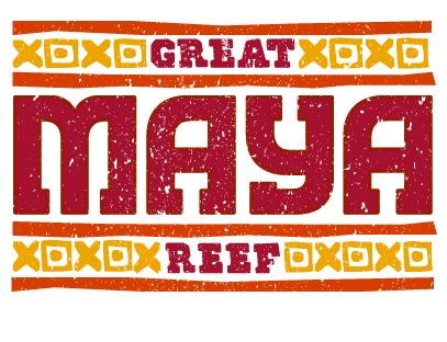 Maya Reef logo_Audubon