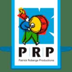 logo_PRP