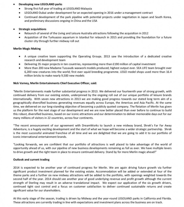 MERL 2013 Preliminary Statement - 27 Feb 2014-page-002