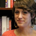 Cassandra Hoisington of SensoryCo