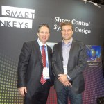 Bridges with Stephan Villet of Smart Monkeys
