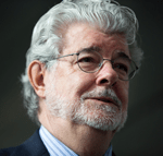 George-Lucas---Bloomberg-via-Getty-Images---Licensed-for-Editorial-Thru-26-February-2015