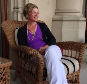 Diane Lochner