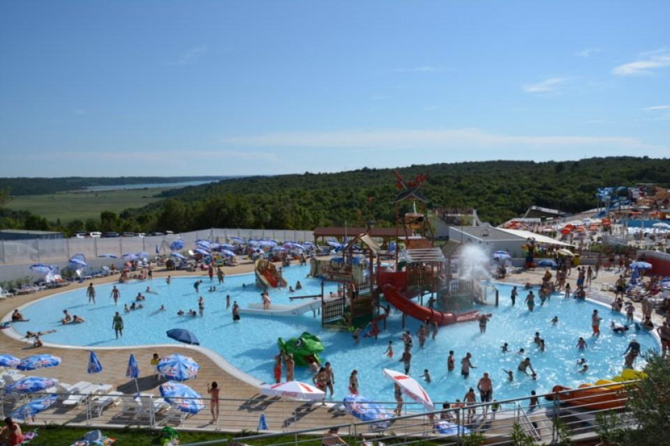 Istralandia_waterpark_Istria_Croatia (16)