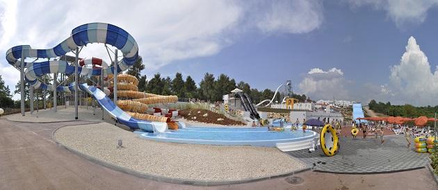 Istralandia_waterpark_Istria_Croatia (23)
