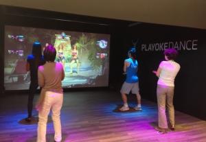 Playoke Dance_EAS_Dancers