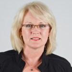 Christine Kerr