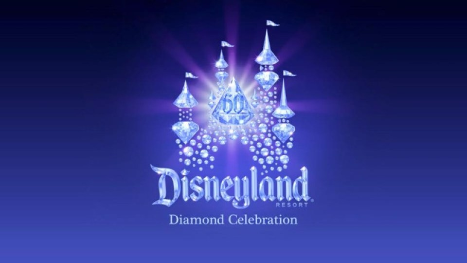 disneyland-60th-logo