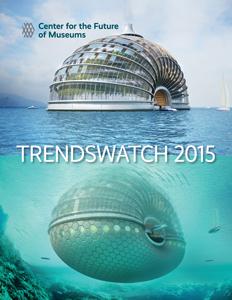 2015trendswatchcover
