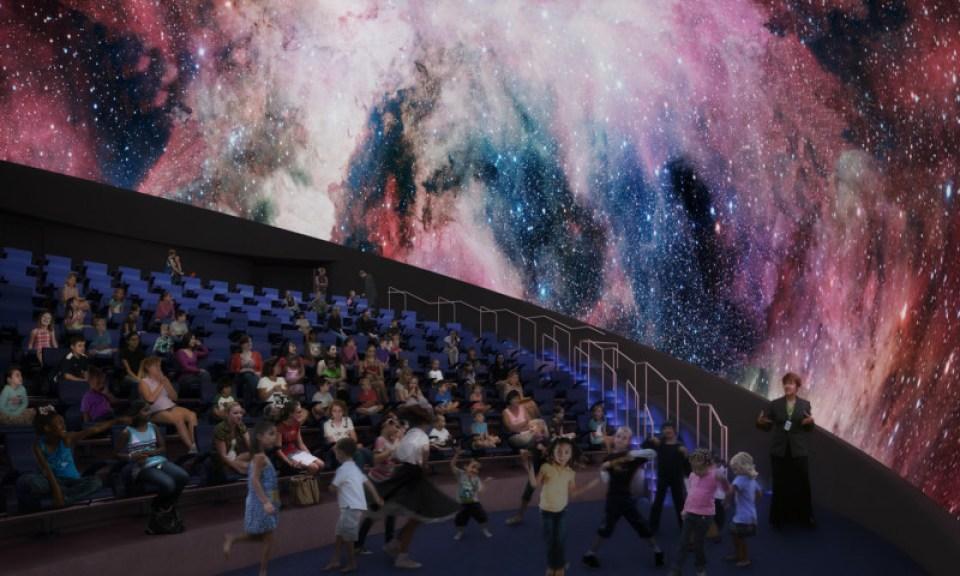 Planetarium-Interior-at-Patricia-and-Phillip-Frost-Museum-of-Science